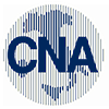 CNA Business Academy