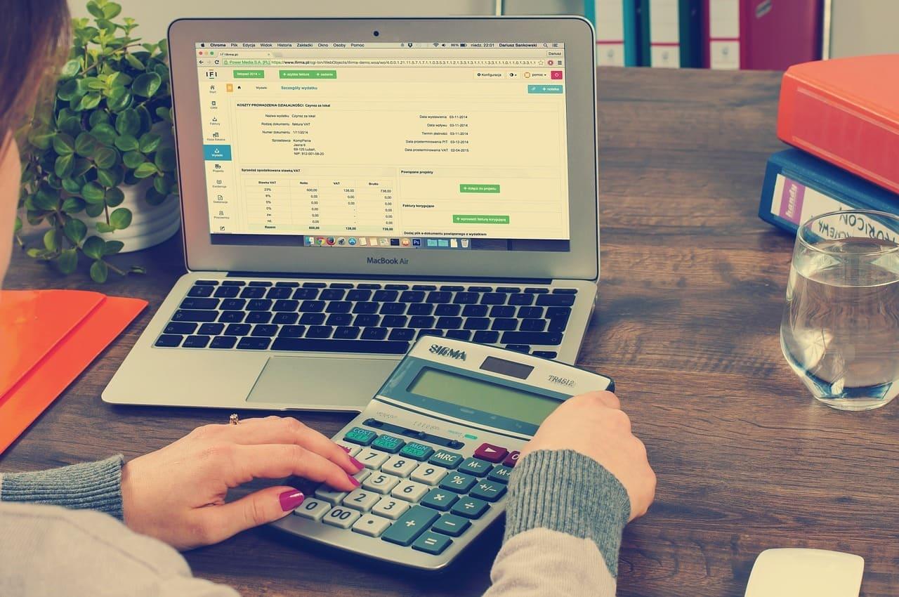 gestione finanziaria impresa CNA Business Academy