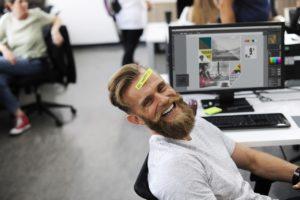 workshop gestione emozioni ben-essere imprenditori