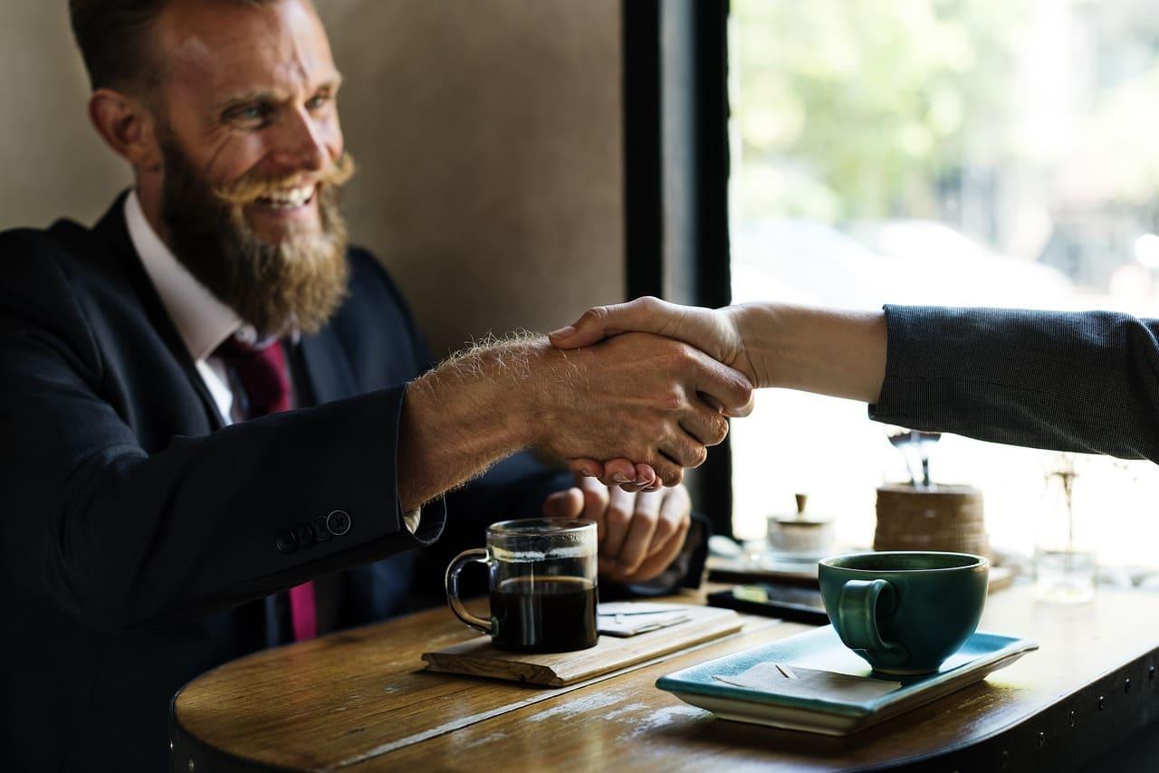 superare le obiezioni del Cliente CNA Business Academy